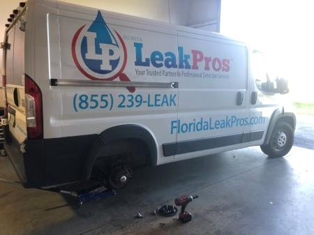leak pros.jpg