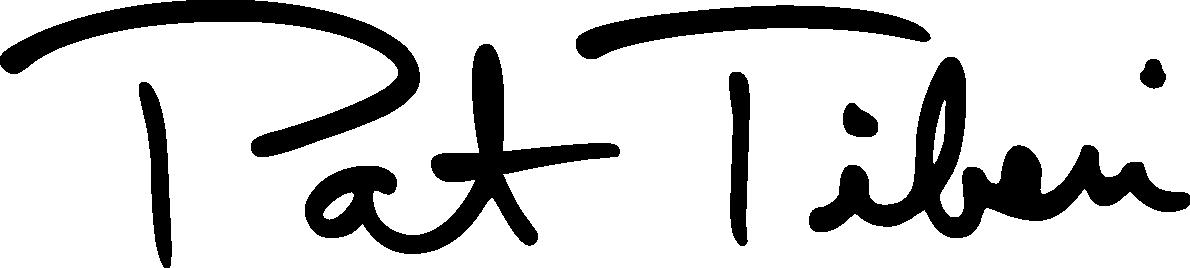 pat-tiber-signature.png