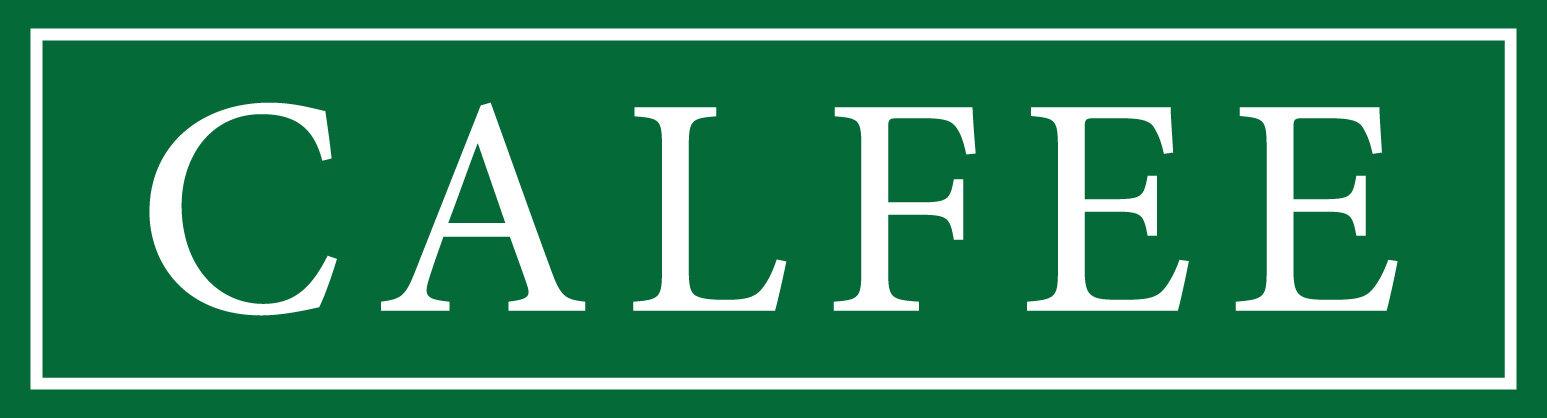 Calfee Primary_Green_HiRes_JPG v 1 (4831-6314-3019).jpg