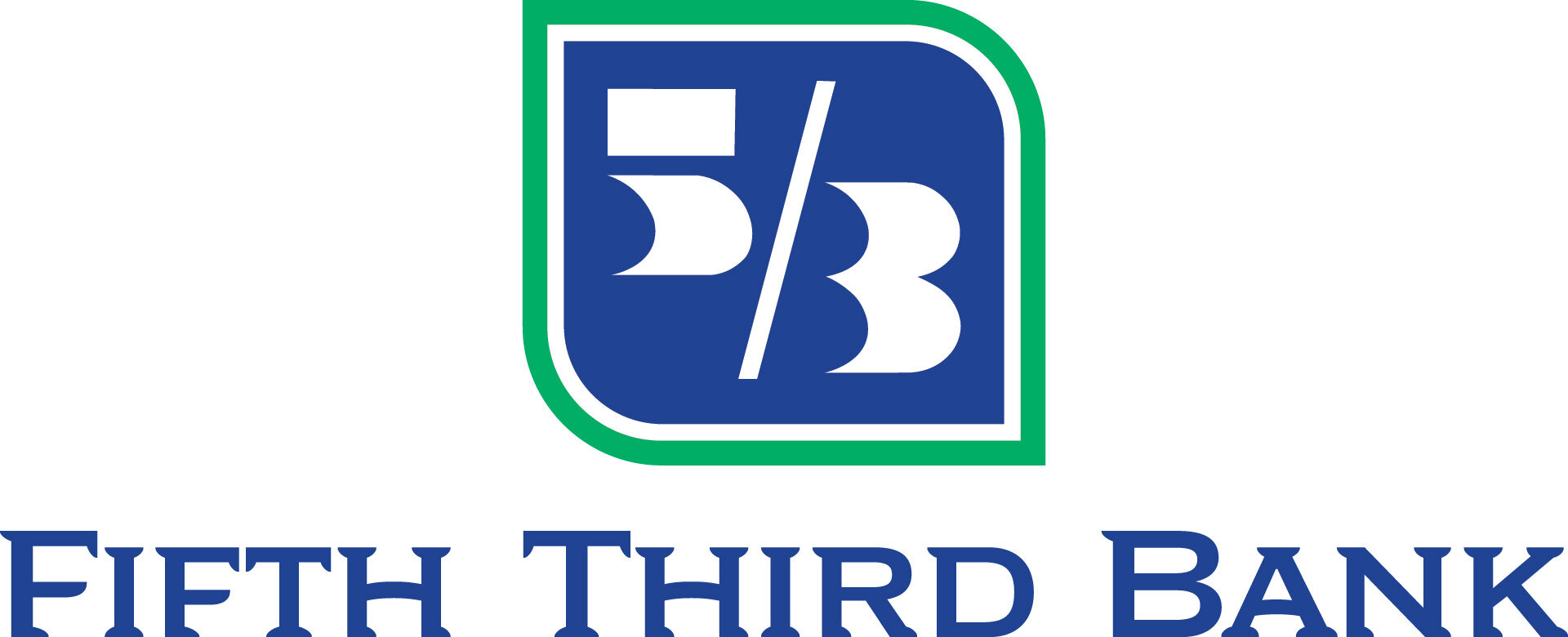 Fifth Third Bank.jpg