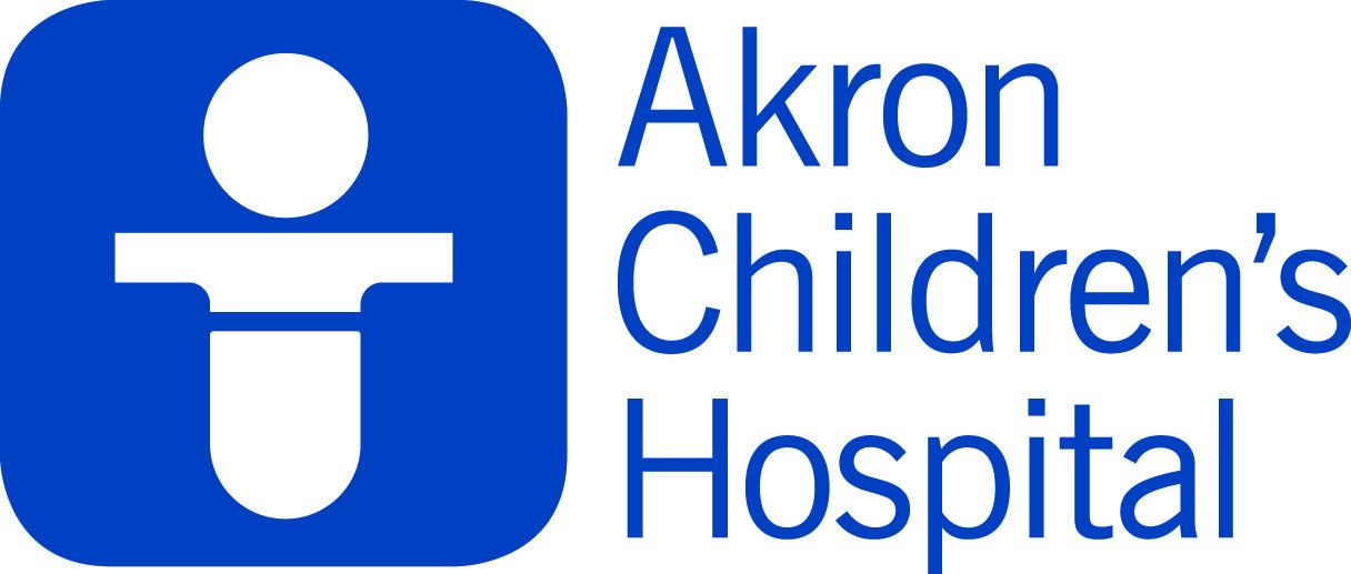 akron childrens.jpg
