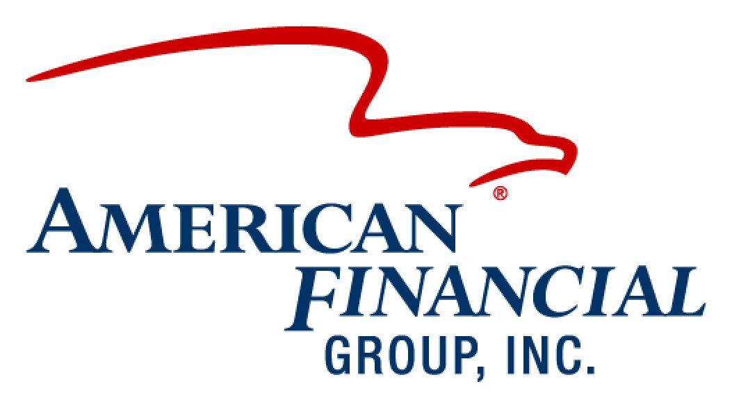 AFG_Logo_5-17 color.jpg