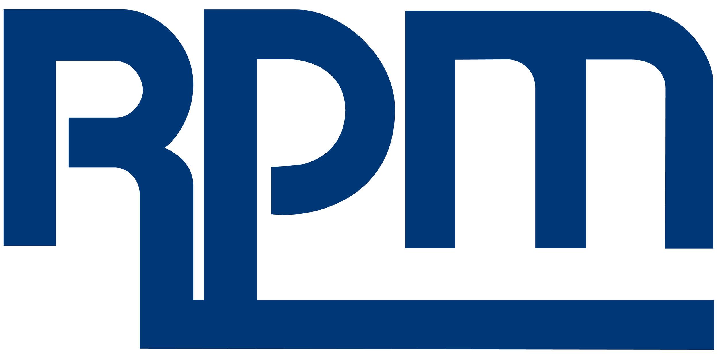 RPM_281-HR.jpg