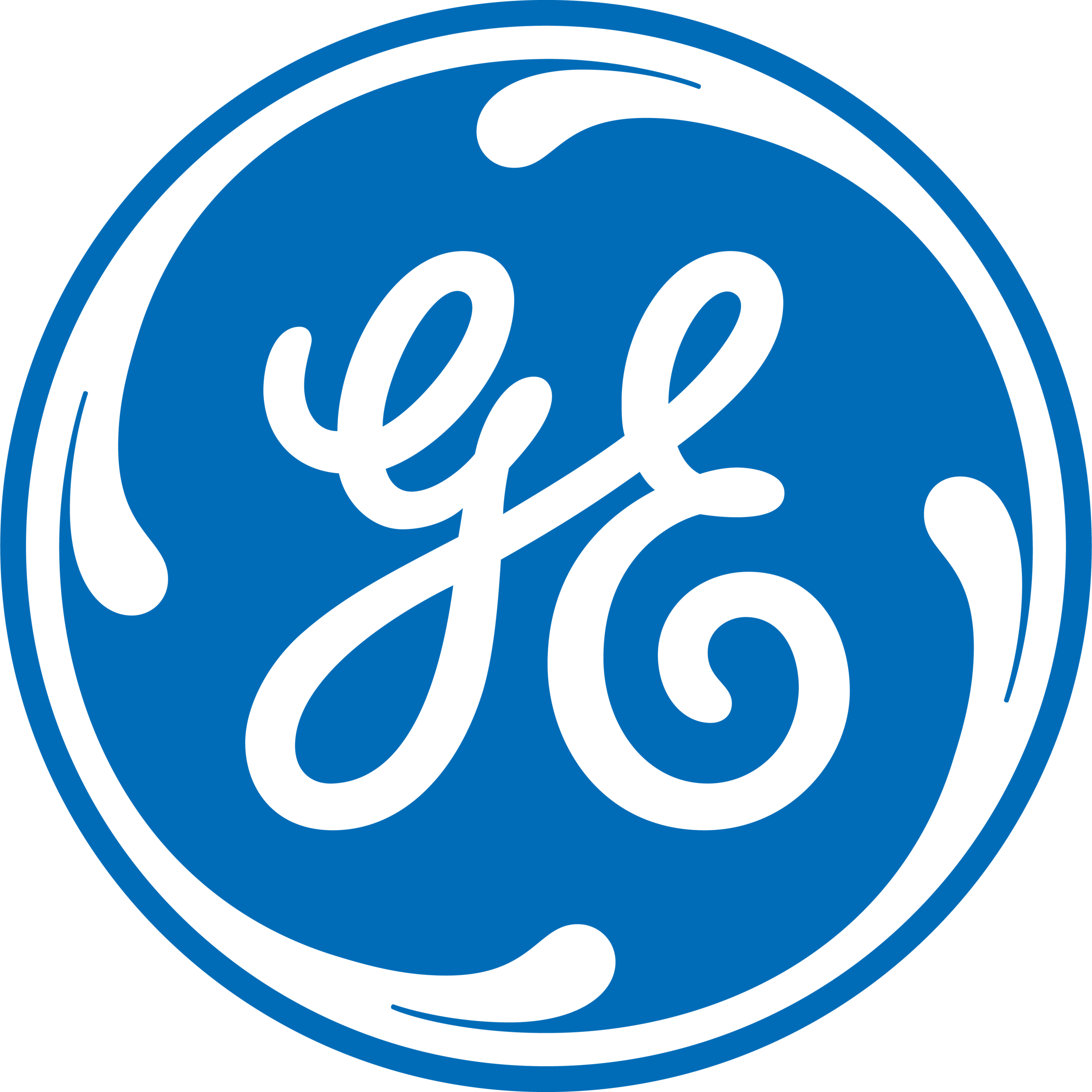 ge_monogram_primary_blue_CMYK.PNG