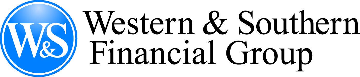 WSFG logo_CMYK.jpg