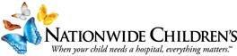 nationwide childrens Logo image001.jpg
