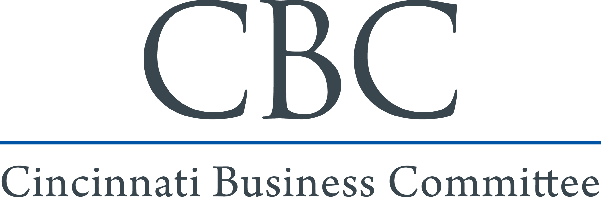 Cincinnati Business Committee.png