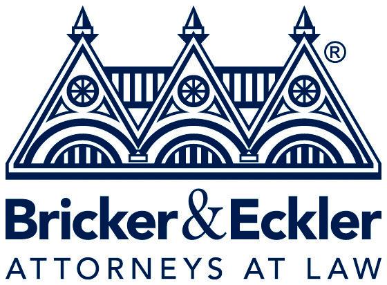 Bricker_Eckler Logo_CMYK.JPG