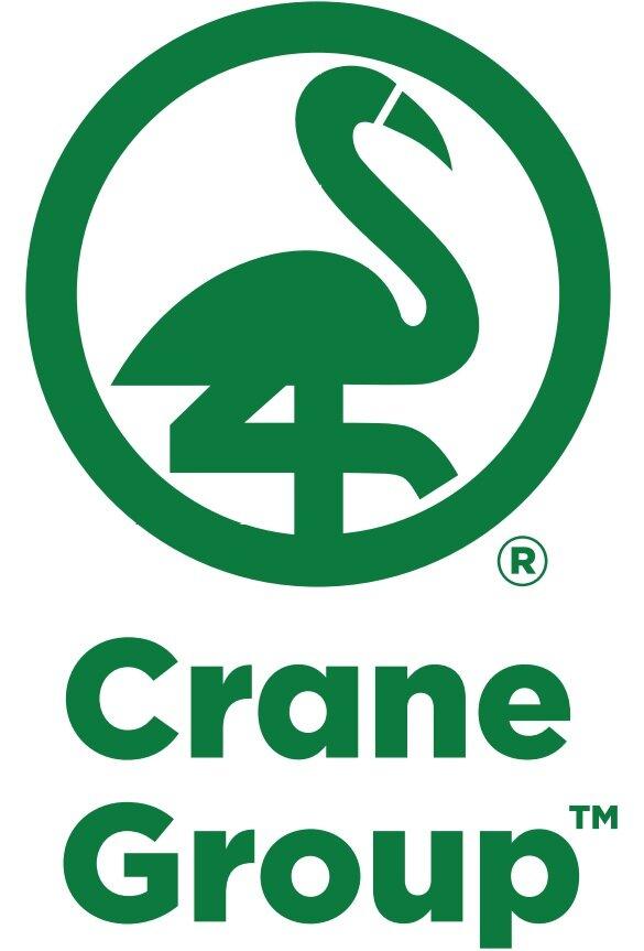 Crane Group large.jpg