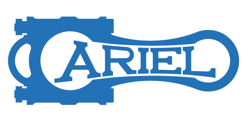 ariel logo_blue.jpg