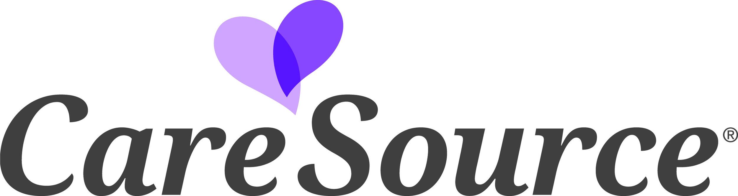 CareSource Brand Logo-Vert-Tertiary-CMYK.JPG
