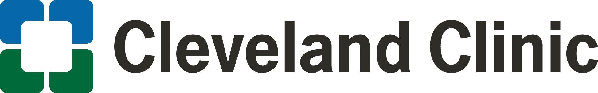 Cleveland Clinic (2).jpg