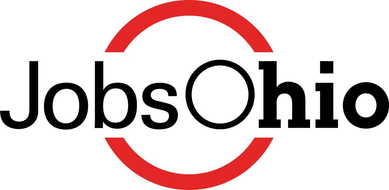 JobsOhio_Logo_4c.jpg
