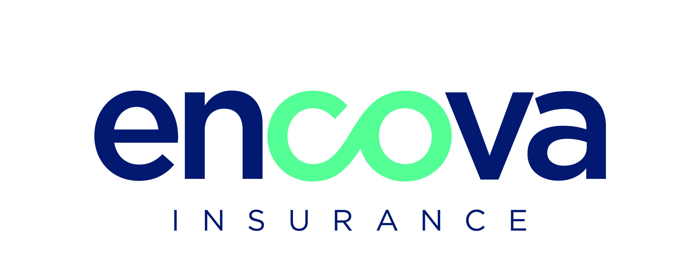 encova-logo-CMYK-color (1).jpg