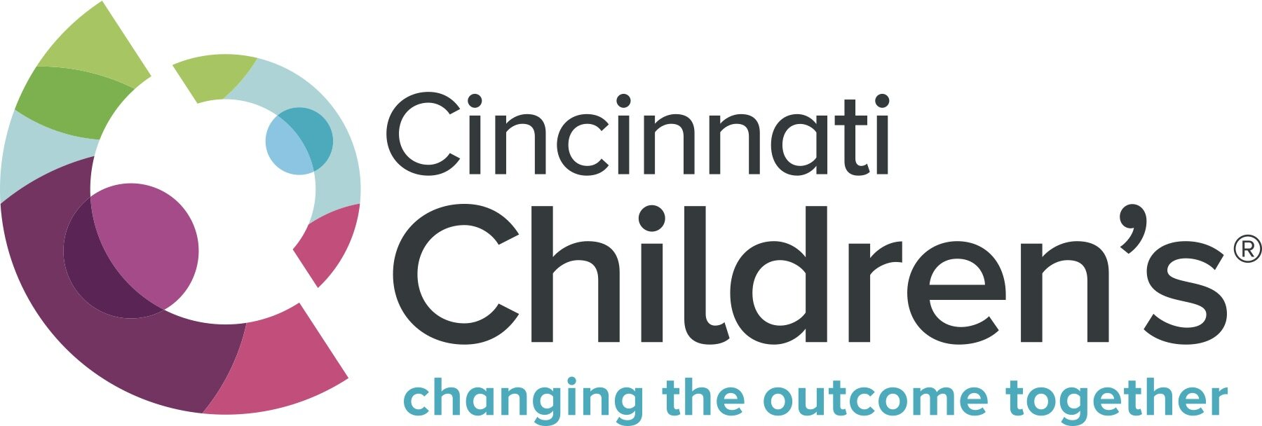 Cincinnati Childrens.jpg