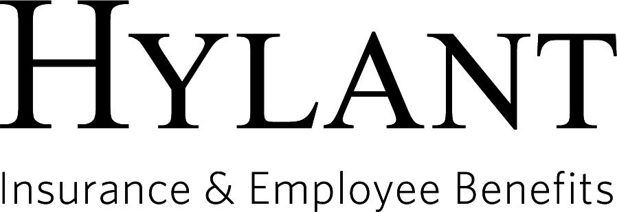 Hylant_Logo_Serv-List_Short_Blk_CMYK.jpg