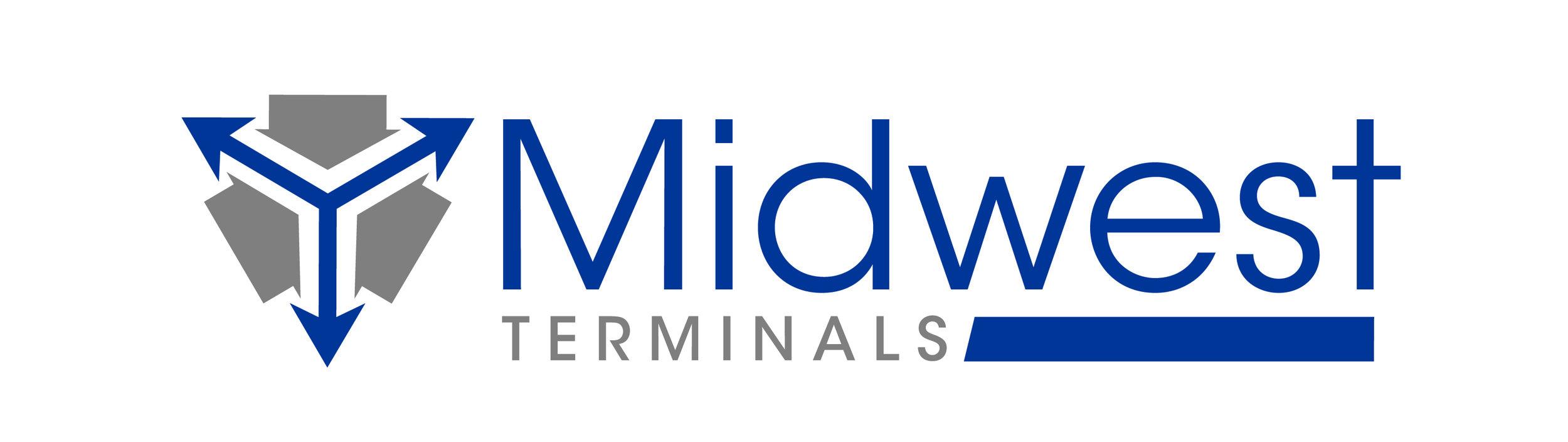 MIDWEST_CMYK-01.jpg