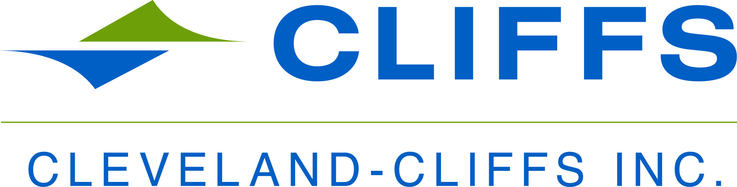 Cliffs Secondary Logo -- JPEG Color.jpg