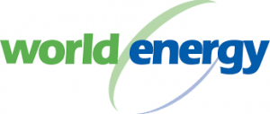 World-Energy-logo-300x127.png