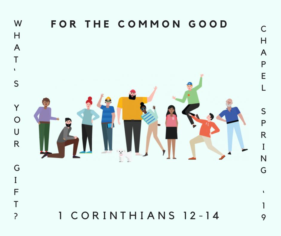1 Corinthians 12-14.PNG