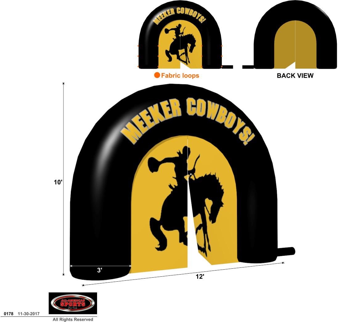 Arch 0178 AASPORTS Meeker Cowboys Arch.jpg