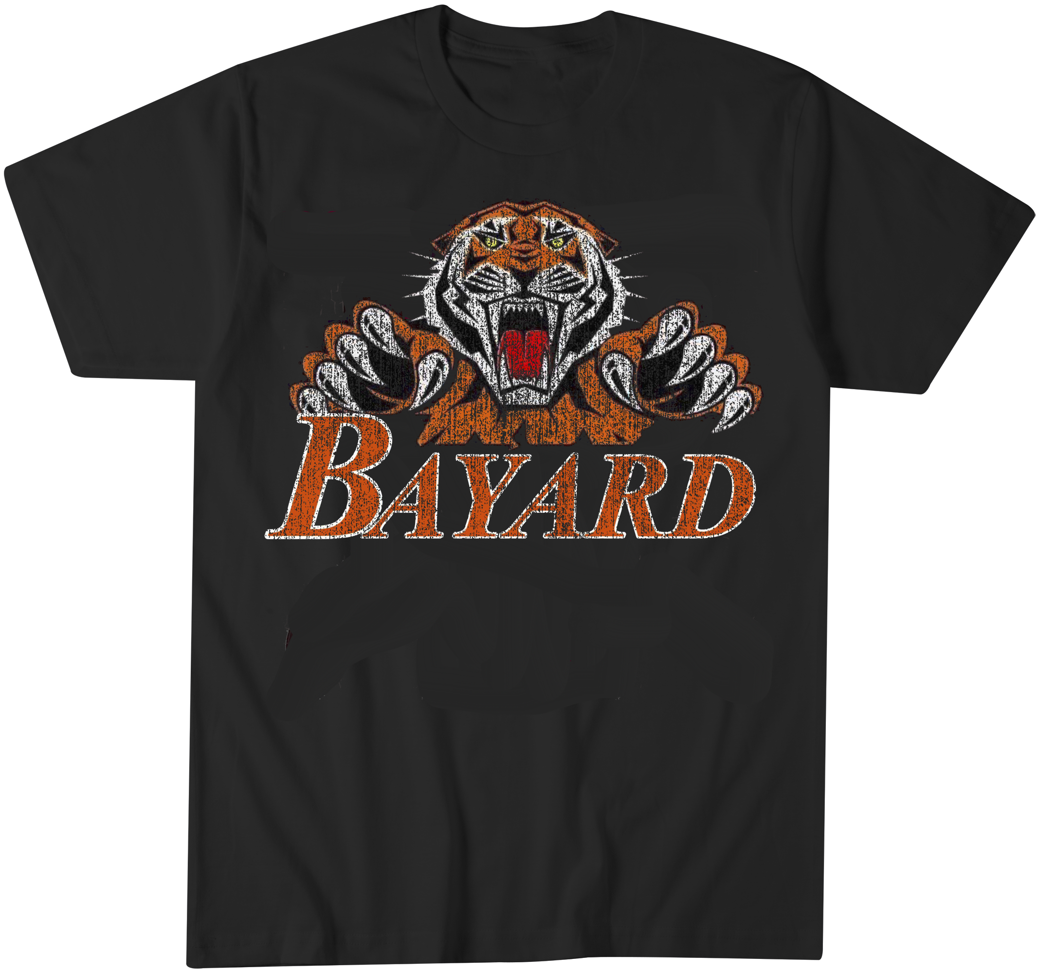 Bayard T-shirt.png