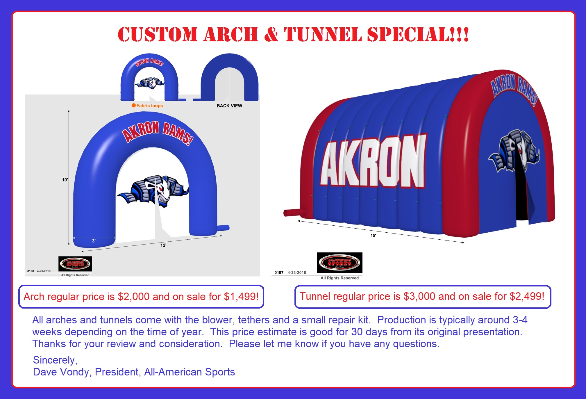 Arch & Tunnel Special Akron CO.jpg