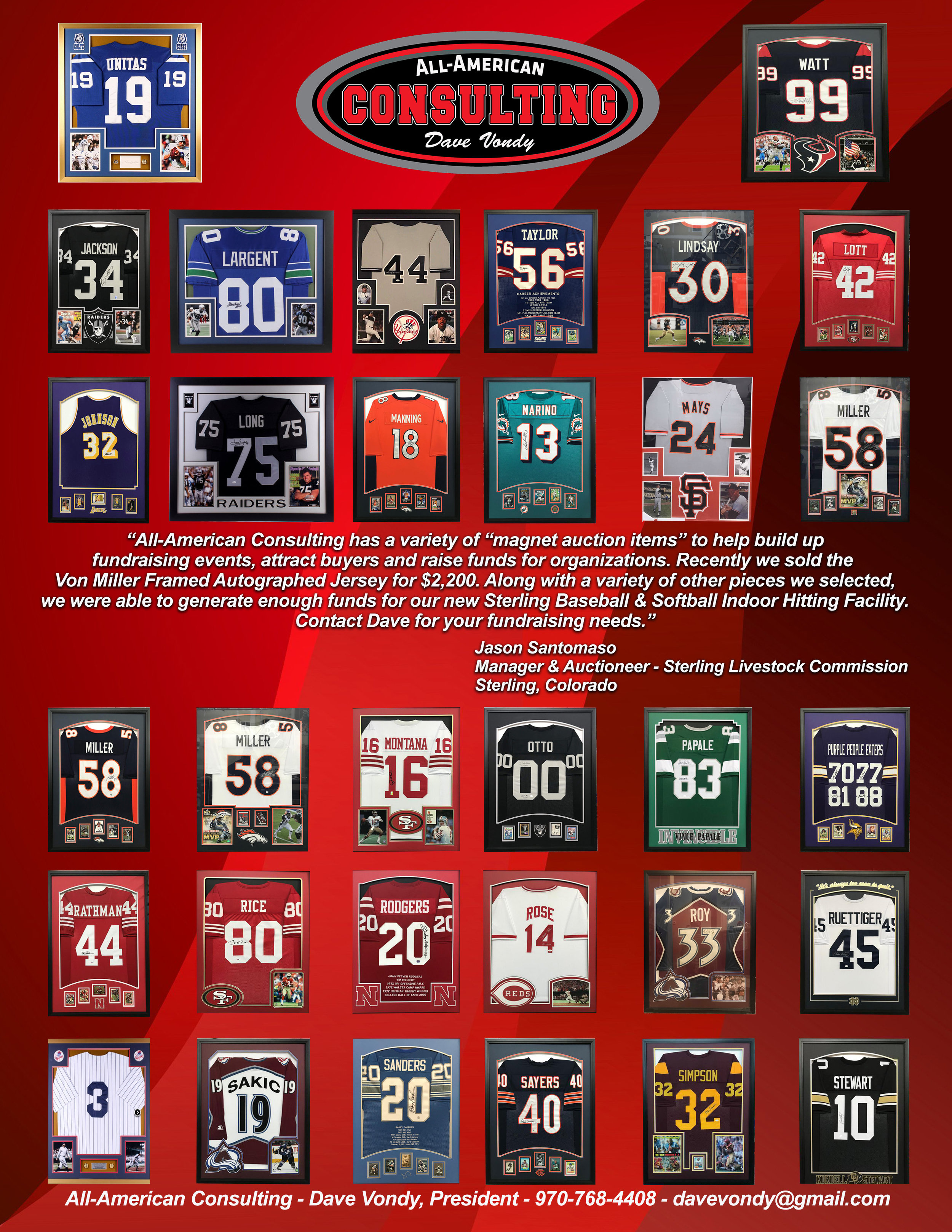 All-American Auction Jersey  #2 Poster-5.jpg