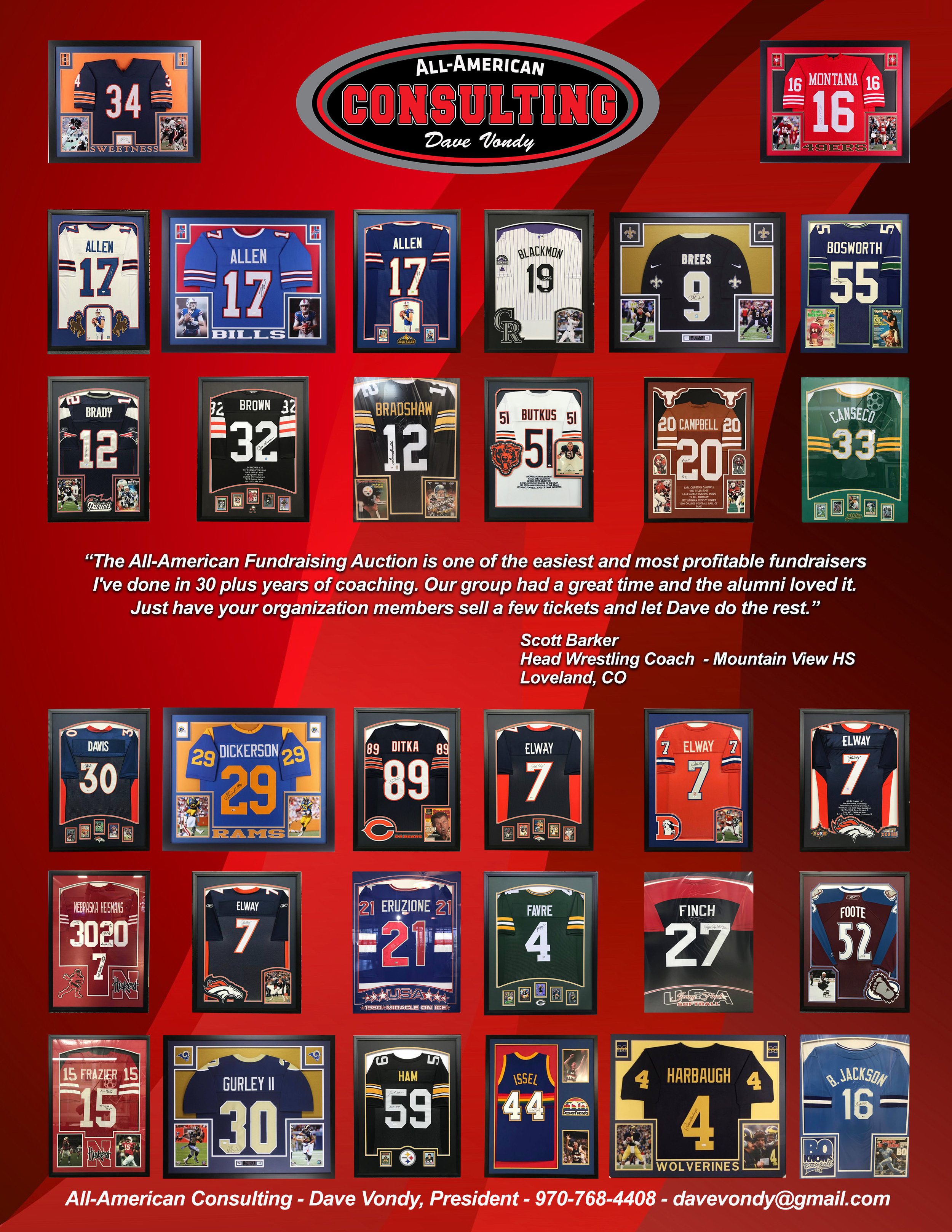 All-American Auction Jersey Poster-4.jpg