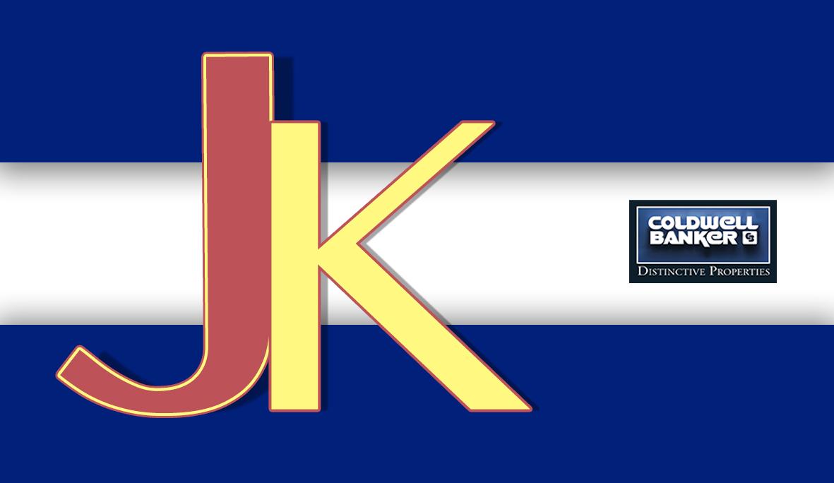 JK Logo-17.jpg
