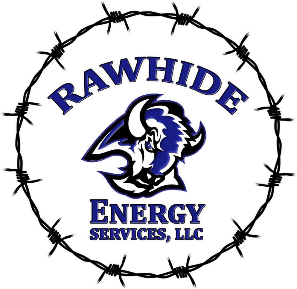 Rawhide.jpg
