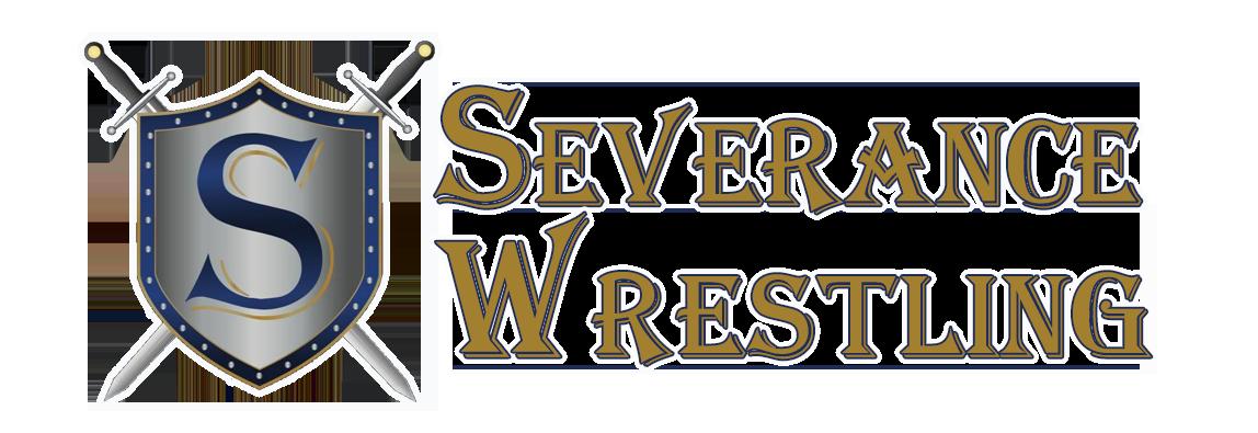Severance Wrestling-7.png