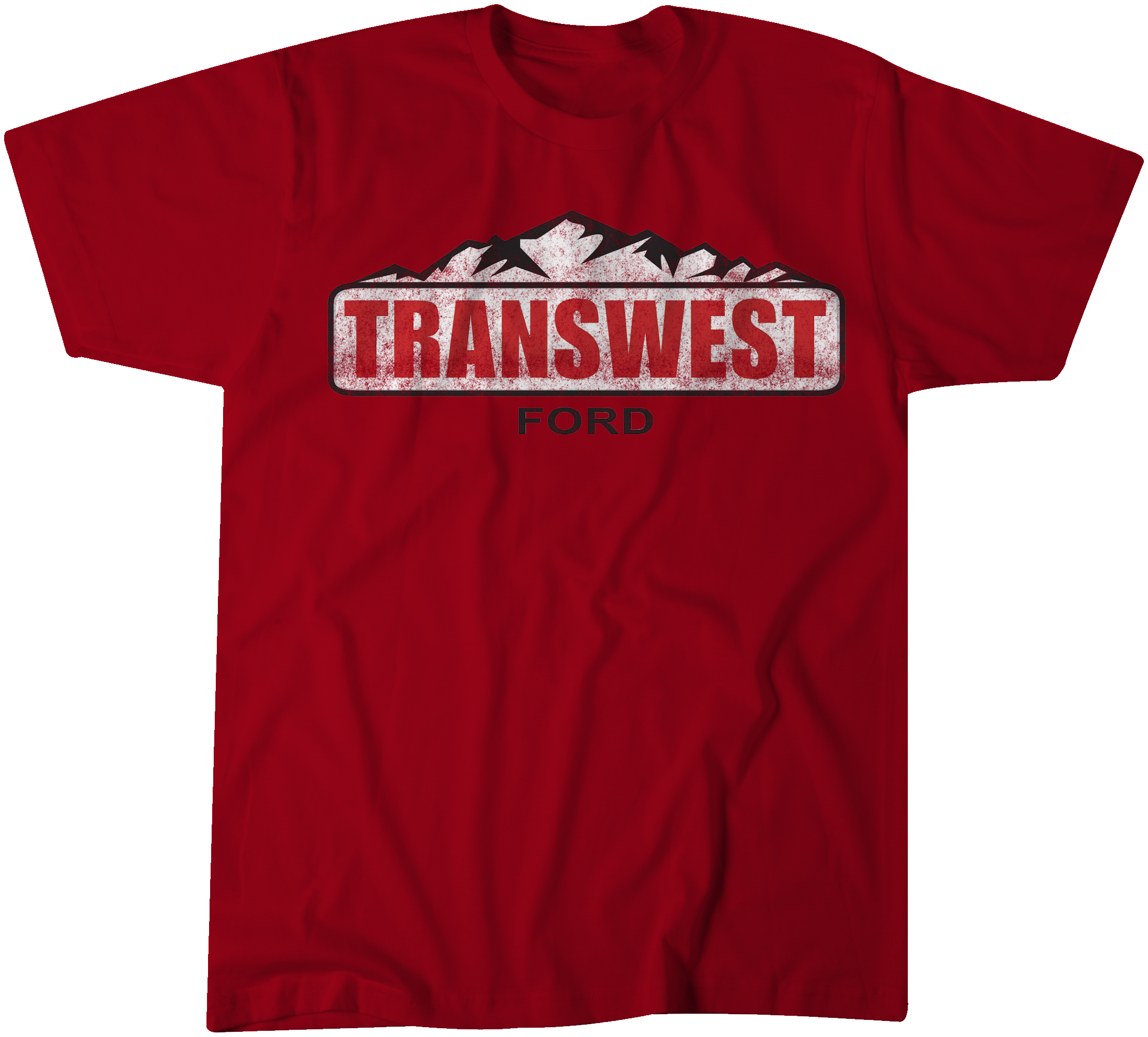 42000464-transwest-red.png