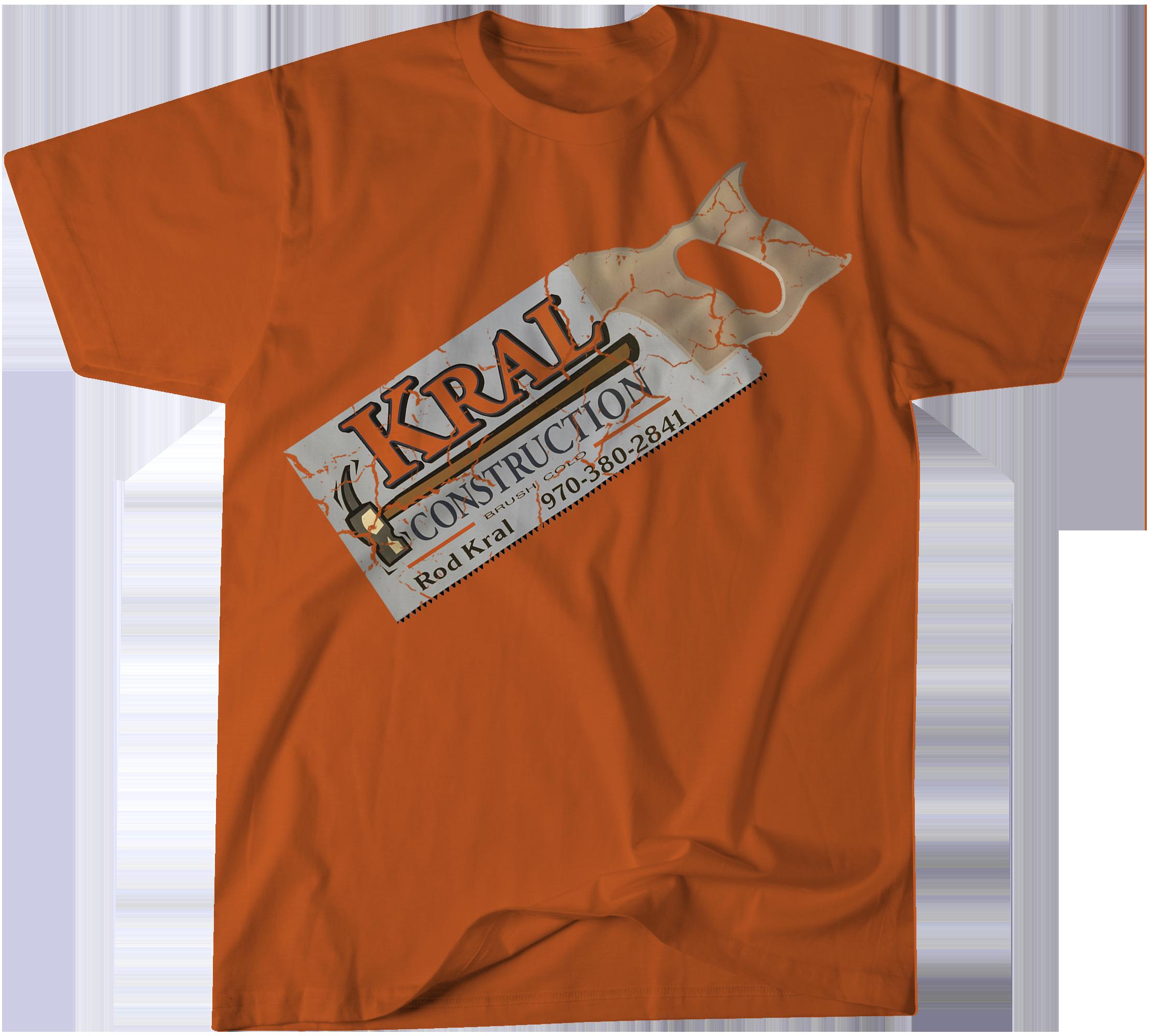 42052802-kral-construction-3.png