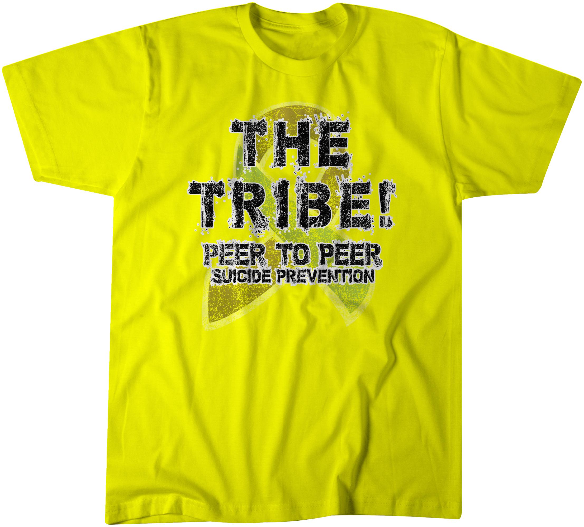 peer yellow-1.jpg