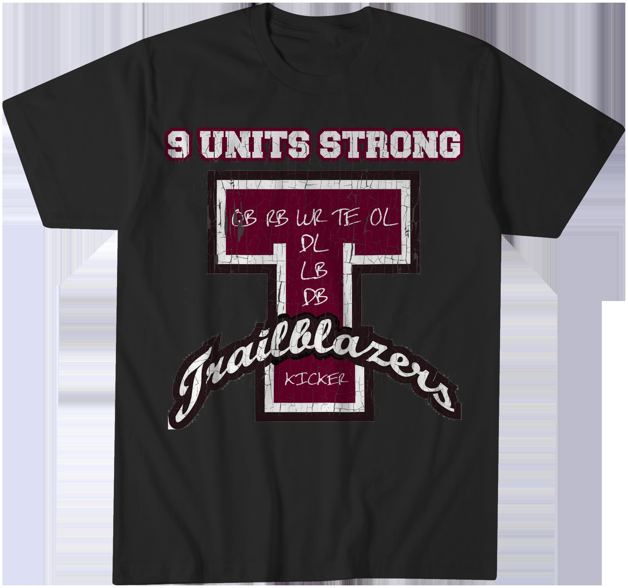 Torrington Front tshirt.png
