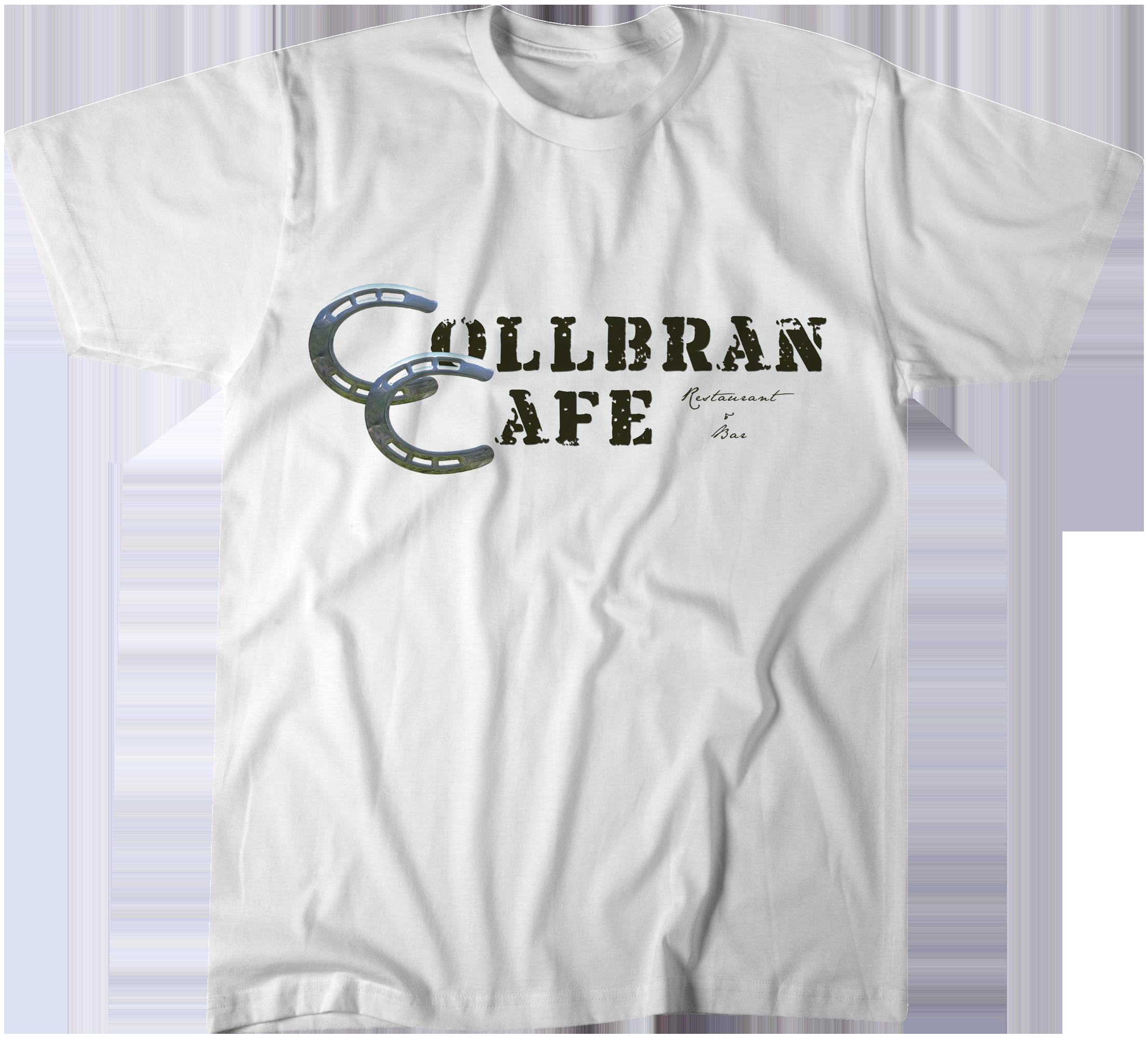 Colbran white.png