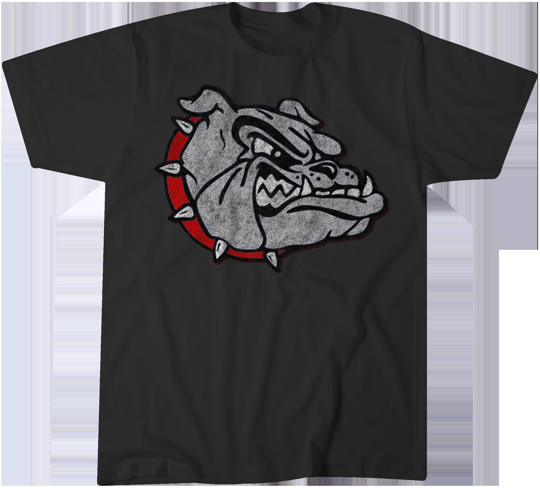 Bulldogs-1.png