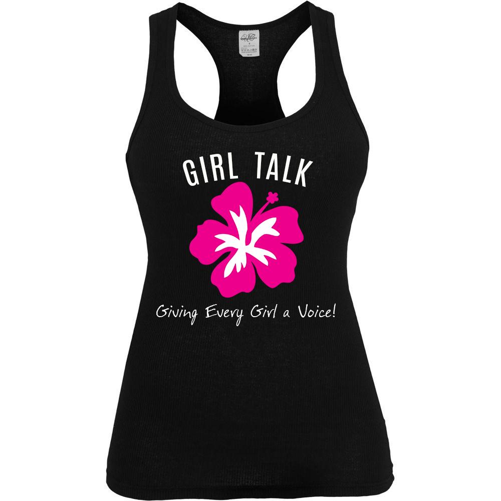 Girl Talk-2.png