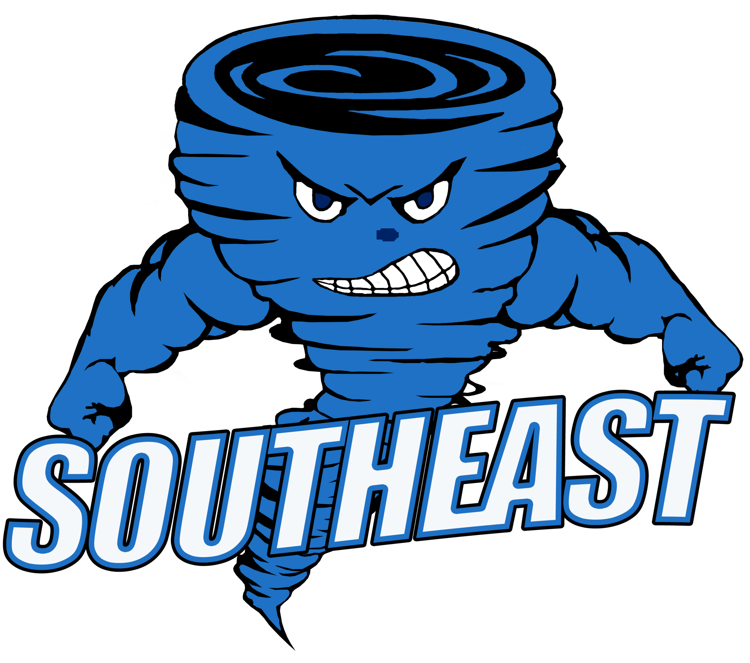 Southeast 13.png