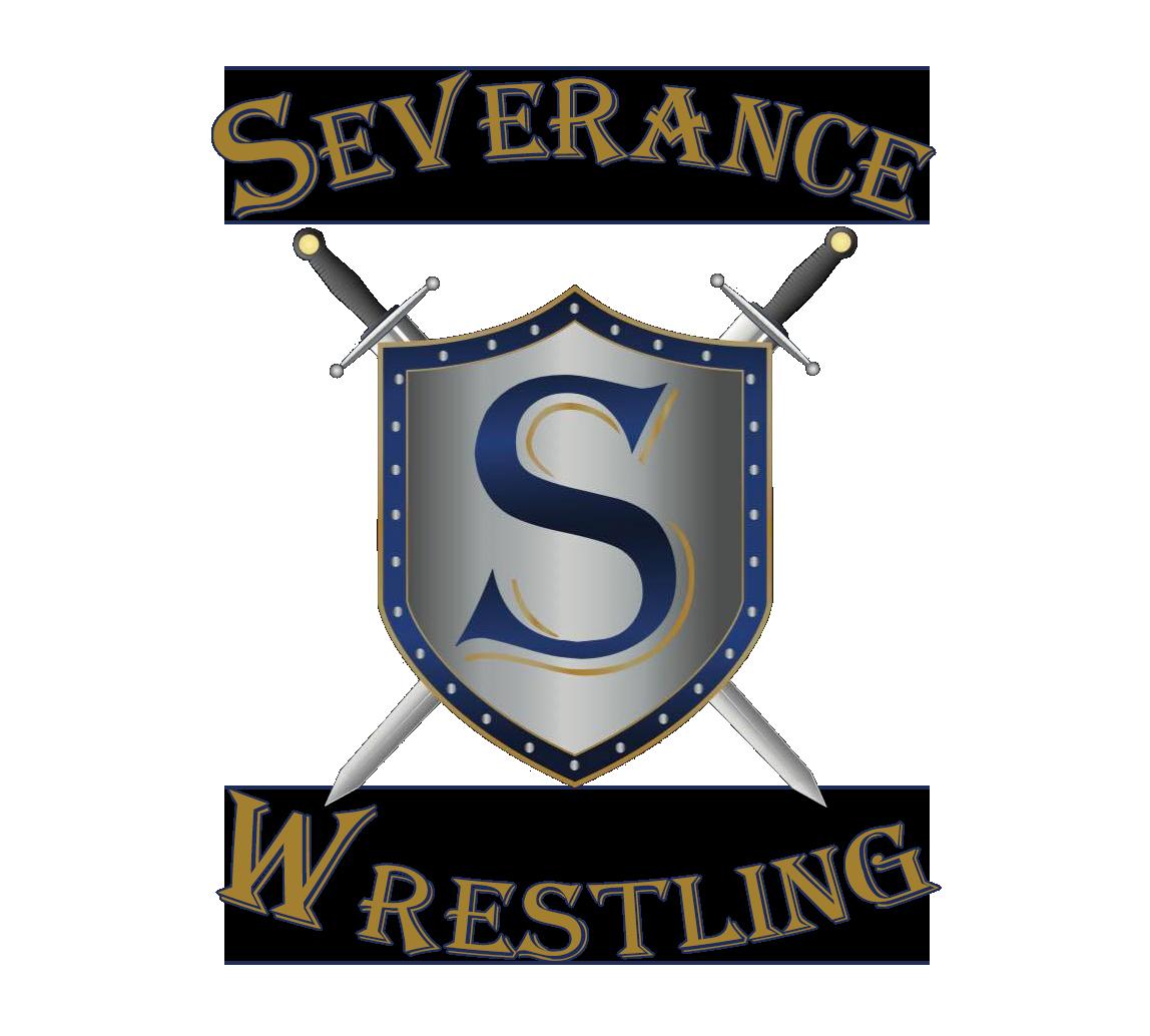 Severance Wrestling-4.png
