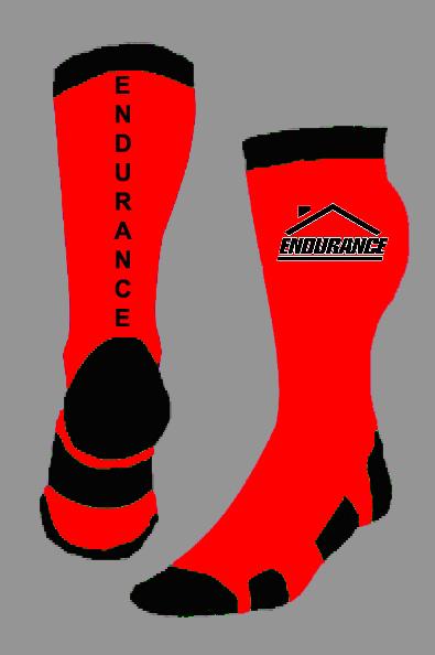 Endurance Master Sock Template Master Red Black Dark Colors.jpg
