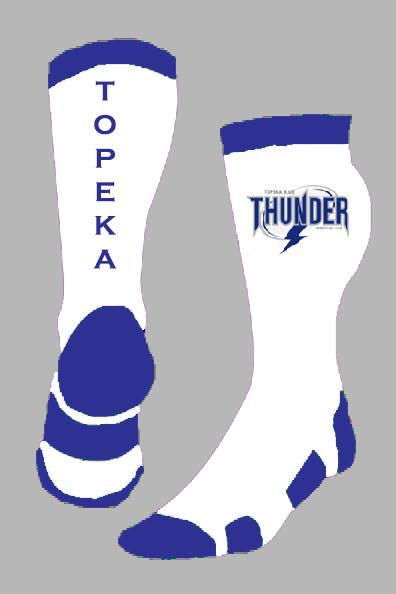 Topeka Tunder Sock White Blue Grey 12117.jpg