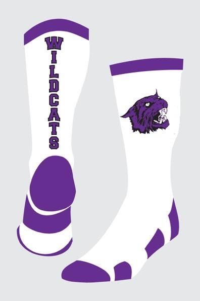 1 Sock Template Minneola KS Wildcats Purple White.jpg