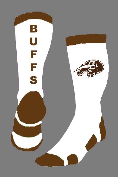 42001706-garden-city-hs-white-brown-socks.jpg