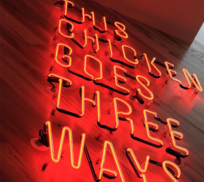 proposition-chicken-design-branding-6.jpg