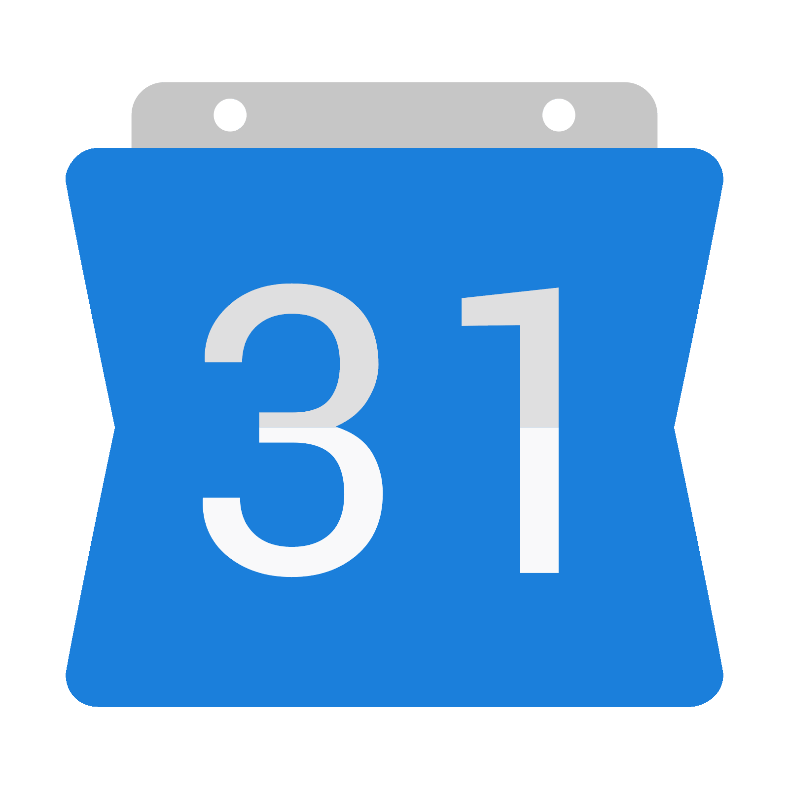 google-calendar-icon-png.png
