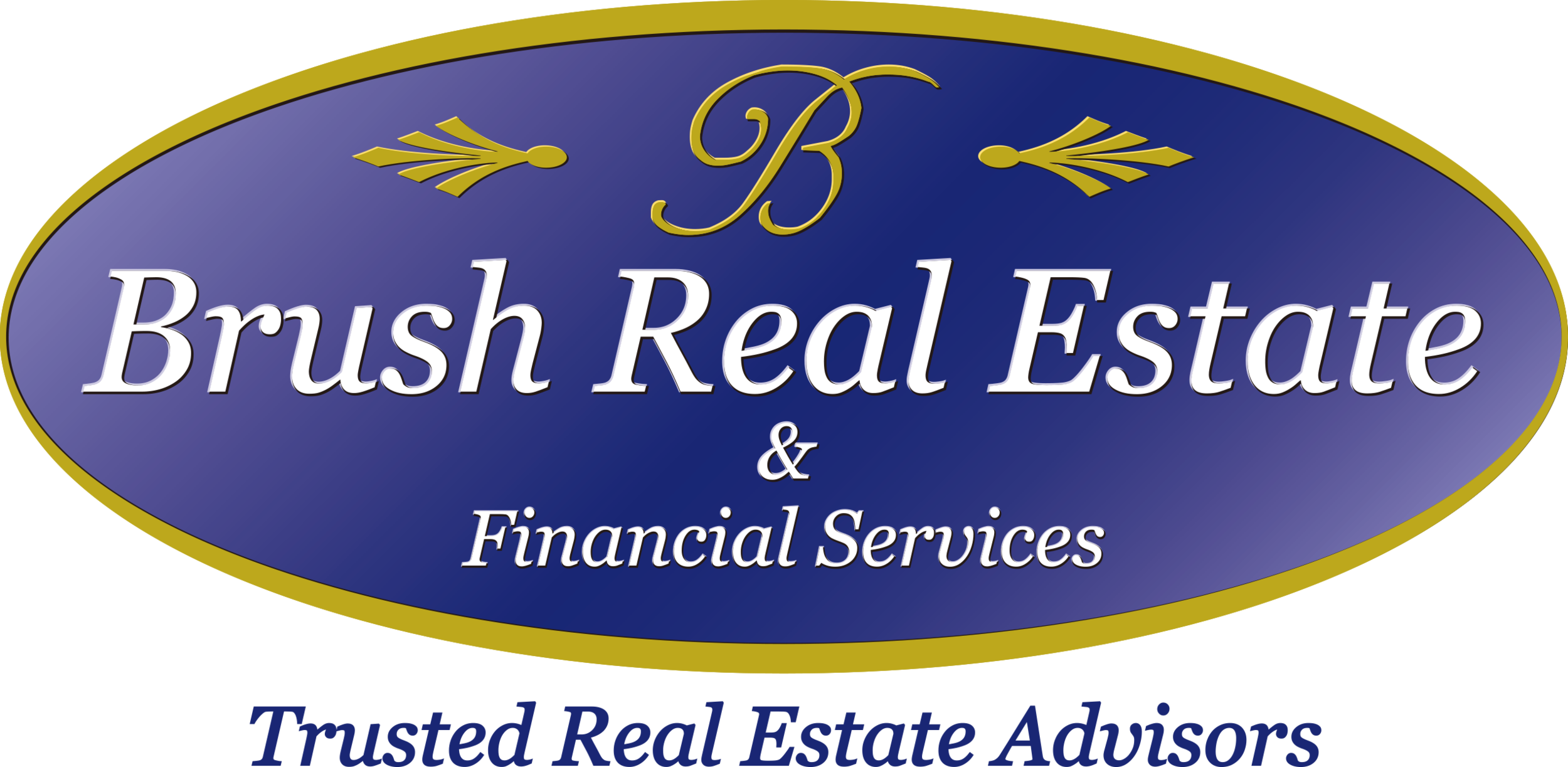Brush Real Estate.png