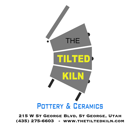 tilted_kiln_small.png