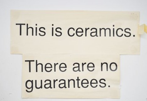 ceramics_no_guarantees.jpg